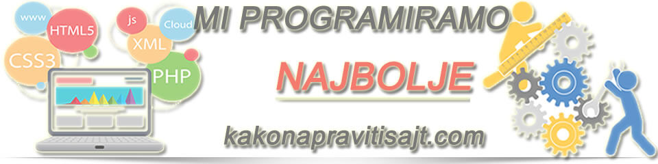 / download programi free / programi recenzije besplatni i Besplatno preuzmite